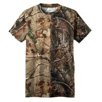 236233, Small, Realtree AP HD.