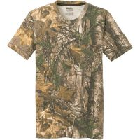 2360044-C, Small, Realtree Xtra.