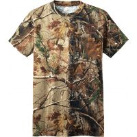 236234, Small, Realtree AP HD.