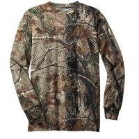 236235, Small, Realtree AP HD.