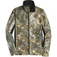 2367093, X-Small, Realtree Xtra, Brown, NAPA Hex.