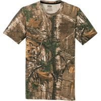 236233, Small, RealTree Xtra.