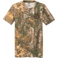 236234, Small, RealTree Xtra.