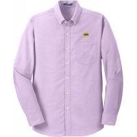 2363102, Small, Soft Purple, Full Color, NAPA Hex [2849].