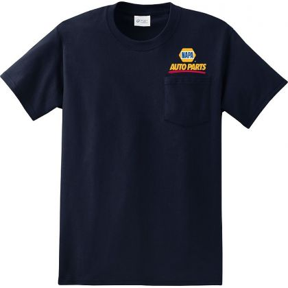 236023A, Small, Navy.